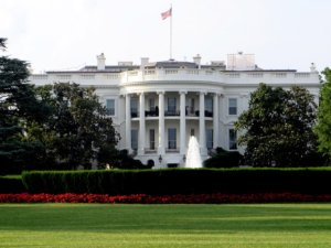 Send your complaint letters to the White House, Washington, DC