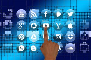 Often simple thinks like posting and sharing are made difficult due to FB AI procedures.