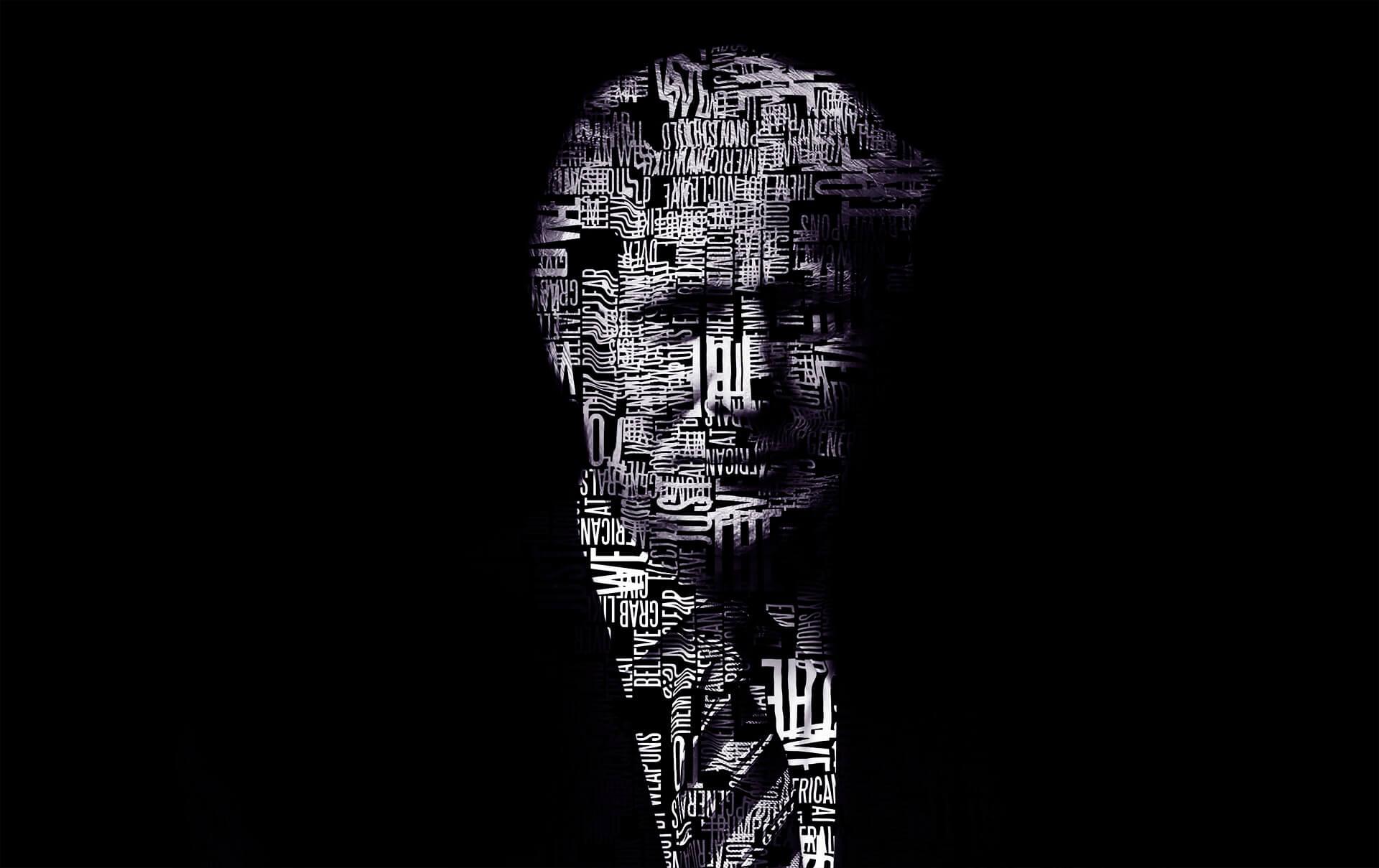 Generalissimo Trumpo