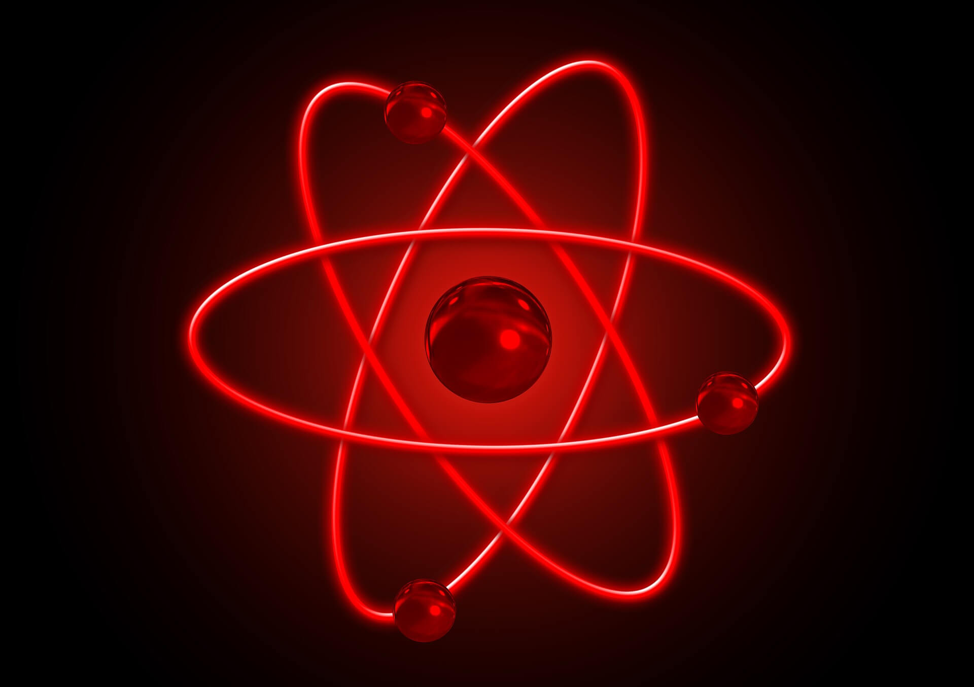 When ever nuclear power is mentioned there are many that question is use